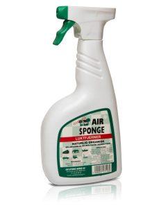 airsponge-flaske-ny-484x600